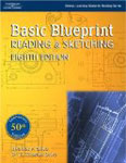basic-blueprint-reading-and-sketching