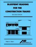 bluepring-reading-for-the-construction-trades,-2ndE