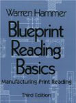 blueprint-reading-basic