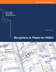blueprints-and-plans