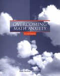 overcome-mathanxiety-amazon
