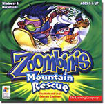 zoombinis-mountain-rescue