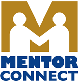 Mentor_connect