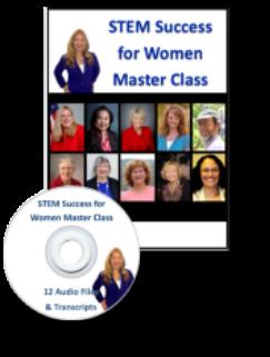 STEM Master Class