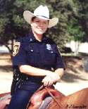 law-enforcement-female-officer-horse