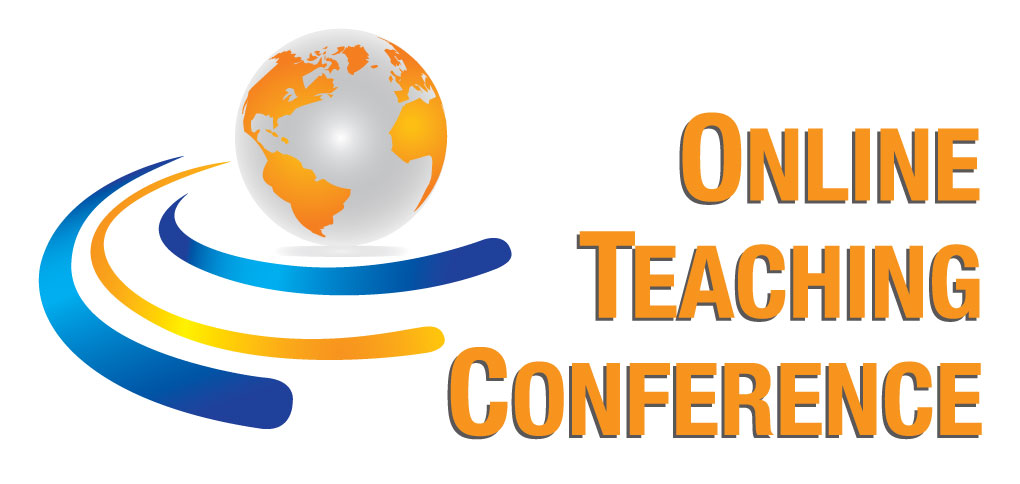 Online Teaching Conference