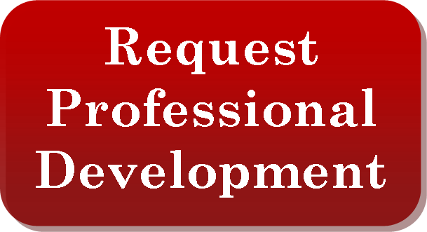 Request Professional Development