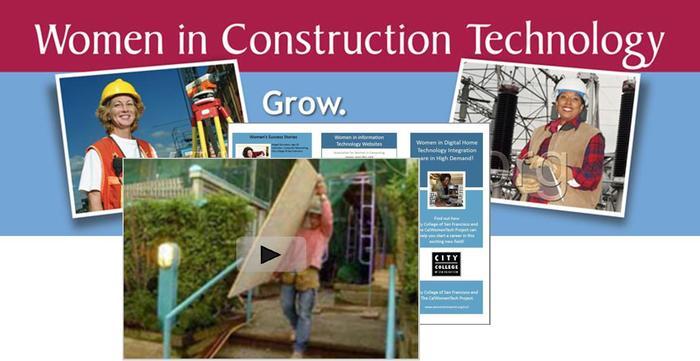 Constructionkit