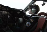 career-videos-aviation-teaser2