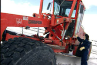 career-videos-heavy-equipment-operation-feature