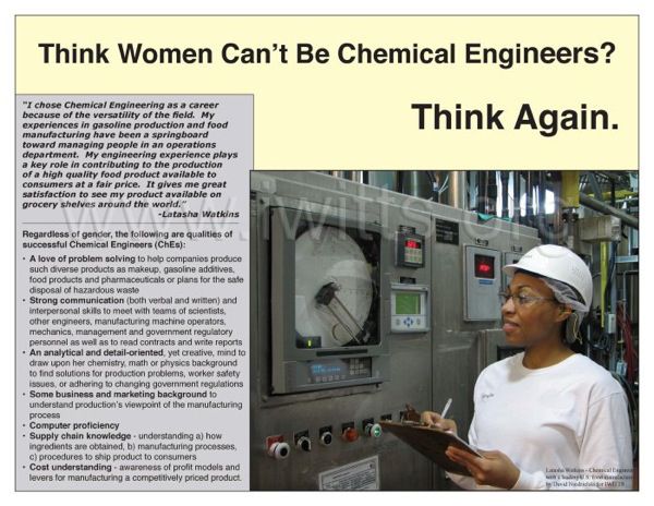 poster-women-electrical-engineer