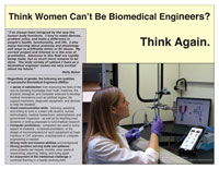 poster-women-biomedical-engineer