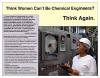 poster-women-chemical-engineer