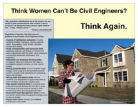 poster-women-civil-engineer