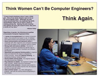 poster-women-computer-engineer