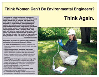poster-women-environmental-engineer