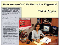 poster-women-mechanical-engineer