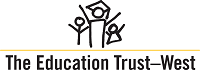 Education Trust West