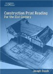 construction-print-reading