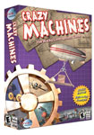 crazymachines-problemsolving-amazon