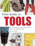 field-guide-to-tools