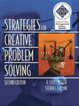 strategies-creative-problemsolving-amazon