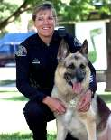 law-enforcement-female-canine-officer
